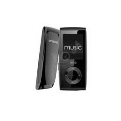 Orava M4G MP3/MP4