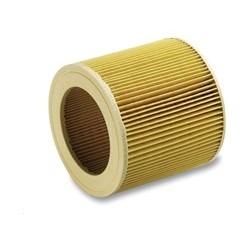 Kärcher filter 6.414-552