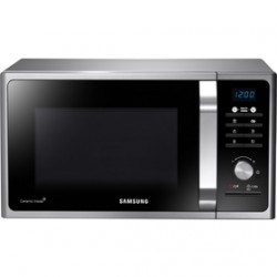 Samsung MS 23F301TAS