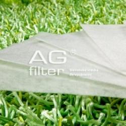 AG OS 204 Univerzálny mikrofilter
