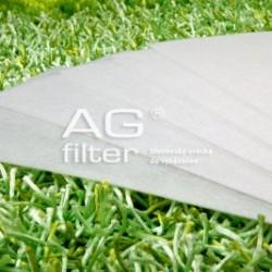 AG OS 206 mikrofilter univerzálny