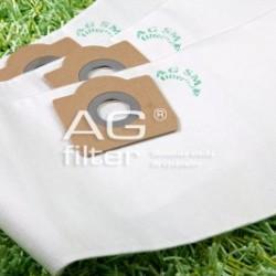 AG AS 083