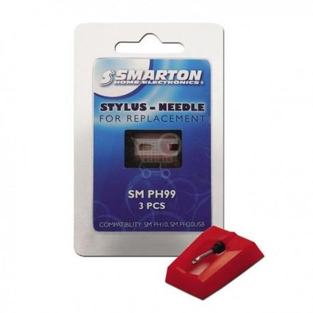 Smarton SM PH99
