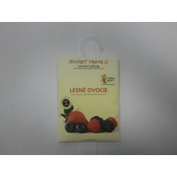 AG VN30 šatníková vôňa lesné ovocie