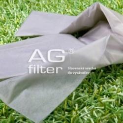 AG OF 1 filter do fritovacieho hrnca