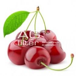 AG antibakteriálna vôňa Cherry