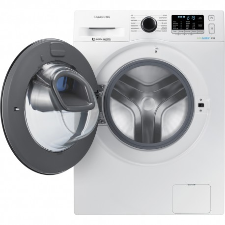 Samsung WW70K5210UW