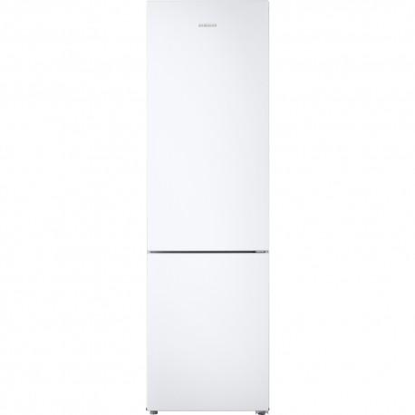 Samsung RB 37J500MWW