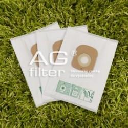 AG UTP 600