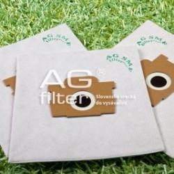 AG UTP 300 Rowenta R-Bag vrecká
