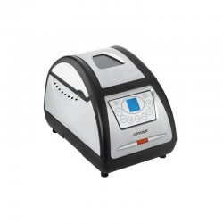 Concept PC 5050