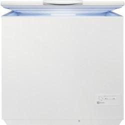 Electrolux EC 2800AOW2