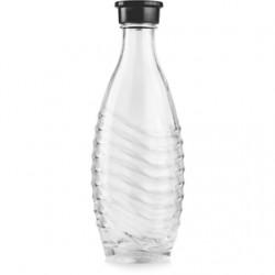 Fľaša Pinguin sklenaná 0,7 L