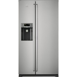 Electrolux EAL6140WOU