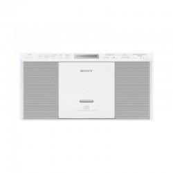 Sony ZS-PE60