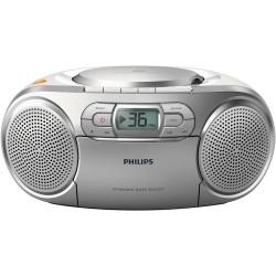 Philips AZ 127/12