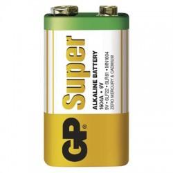 GP 1604A-S1