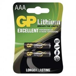 GP AAA 24LF-2U2