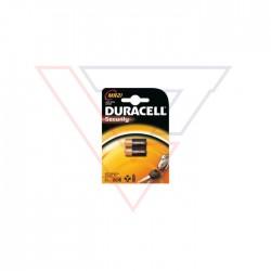 Duracell NM 21-A23