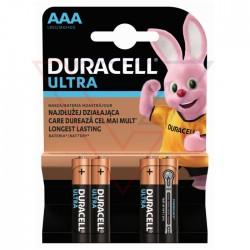 Duracell AAA LR03