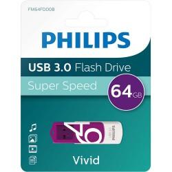 Philips FM64FD00B