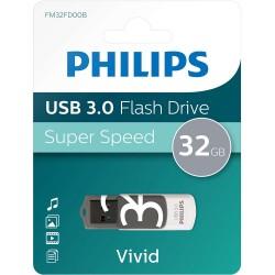 Philips FM32FD00B