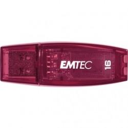 EMTEC ECMMD16GC410