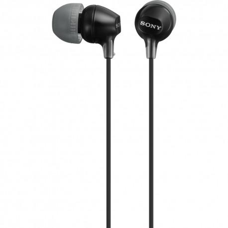 Sony MDR EX15LP
