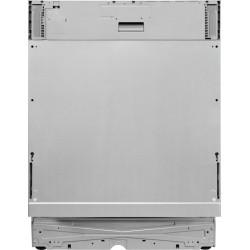 Electrolux EEQ 47215L