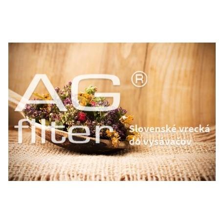 AG antibakteriálna vôňa mix1