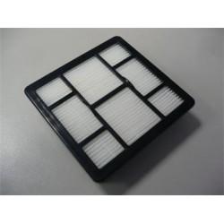 Concept Hepa filter VP-9151