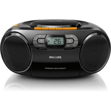 Philips AZ 328