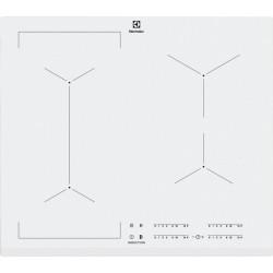 Electrolux EIV 63440BW