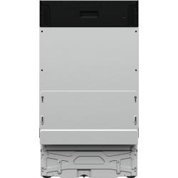 Electrolux EEM23100L
