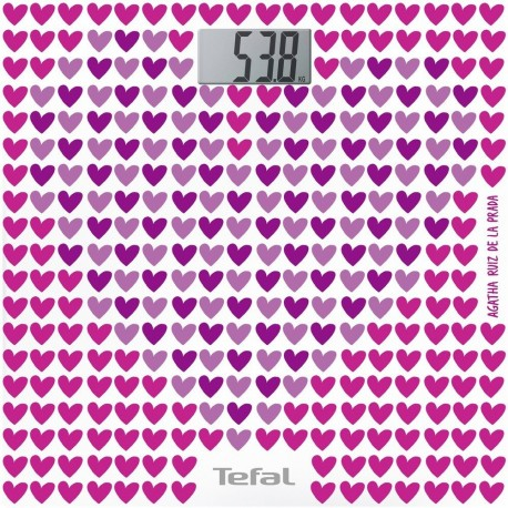 Tefal PP 1124VO