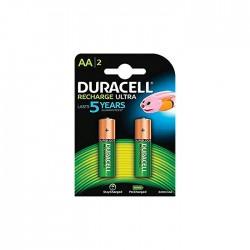 Duracell AA 2400mAh cena za 1 kus