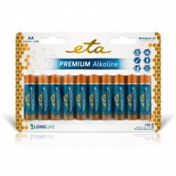 ETA LR06 AA Premium