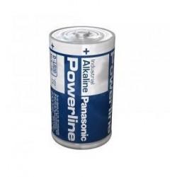 Panasonic R20 D Powerline Industrial
