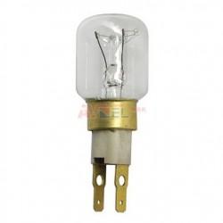 Wpro žiarovka 15W T-klick LRT139
