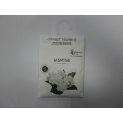 AG VN37 šatníková vôňa jasmin